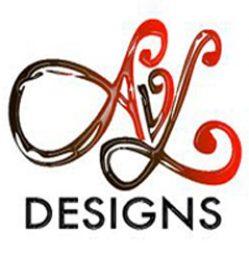 AVL logo Square
