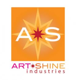 ArtSHINE industries