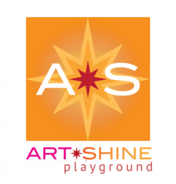 ArtSHINE playground