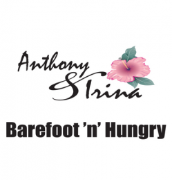Barefoot & Hungry 400×400