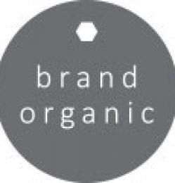 BrandOrganic_CircularLogo