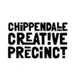 Chippendale Creative Precinct