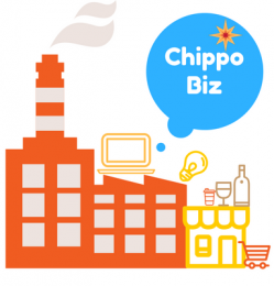 Chippo Biz