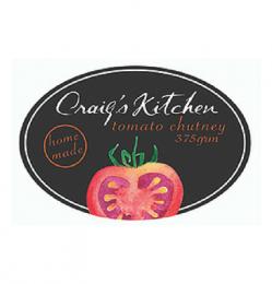 Craigs Kitchen Logo 400×400