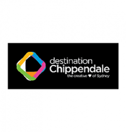 Destination Chippendale