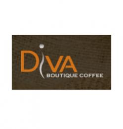 Diva Coffee