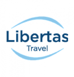 Libertas Travel Logo 400×400