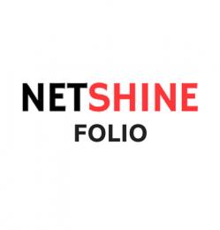 NetSHINE Folio
