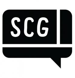SCG Logo 400×400