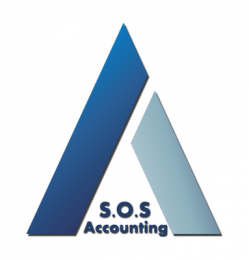 SOS Accounting Logo 400×400