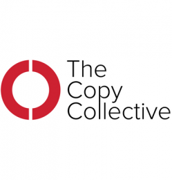 The Copy Collective