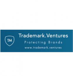 Trademark Venture