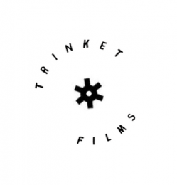 Trinket Films Logo