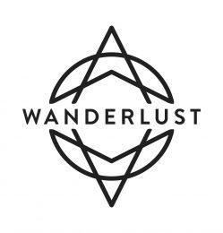 Wanderlust_Logo_Grey-04