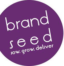 brand seed logo LT oksana
