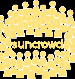 image_suncrowd-2-500×467