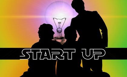 Tips on how to invest on Startup successfully