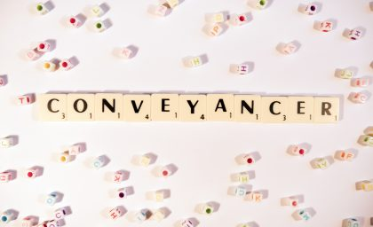 Why do you Need a Conveyancer for Smoother Property Transfer?