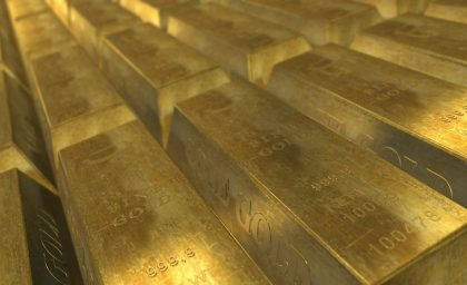 Here's why Australians are purchasing more gold bullions!